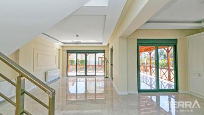 1801-luxury-detached-villas-in-belek-with-private-swimming-pool-6087ddca13b59