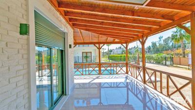 1801-luxury-detached-villas-in-belek-with-private-swimming-pool-608816beb3504