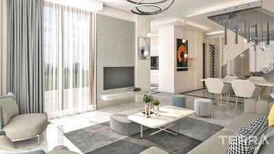 1801-luxury-detached-villas-in-belek-with-private-swimming-pool-608804717616c