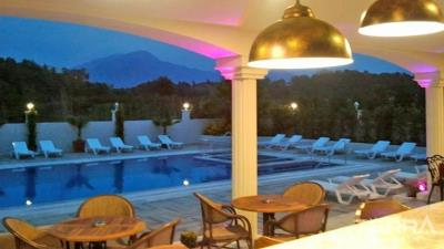 1811-boutique-hotel-with-28-rooms-in-fethiye-close-to-calis-beach-60912debc9e01