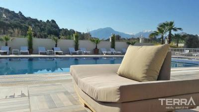 1811-boutique-hotel-with-28-rooms-in-fethiye-close-to-calis-beach-60912debef818
