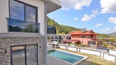 1809-luxury-duplex-villa-with-a-large-pool-in-peacefull-fethiye-uzumlu-61683a9c1184b