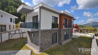 1809-luxury-duplex-villa-with-a-large-pool-in-peacefull-fethiye-uzumlu-61683a9c1c454