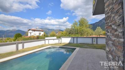 1809-luxury-duplex-villa-with-a-large-pool-in-peacefull-fethiye-uzumlu-61683a9d156c7