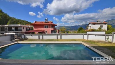 1809-luxury-duplex-villa-with-a-large-pool-in-peacefull-fethiye-uzumlu-61683a9ccdfa3