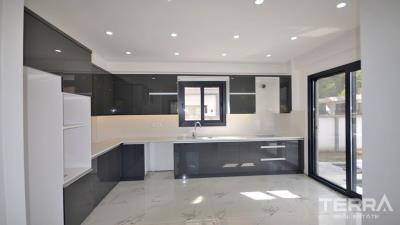 1809-luxury-duplex-villa-with-a-large-pool-in-peacefull-fethiye-uzumlu-61683af6bf22c