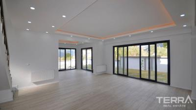 1809-luxury-duplex-villa-with-a-large-pool-in-peacefull-fethiye-uzumlu-61683af8eddce