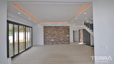 1809-luxury-duplex-villa-with-a-large-pool-in-peacefull-fethiye-uzumlu-61683af6cb52a