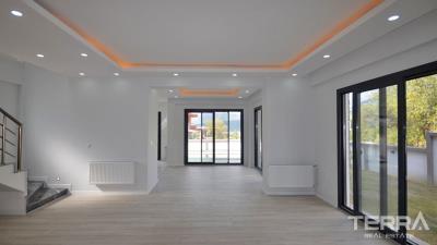 1809-luxury-duplex-villa-with-a-large-pool-in-peacefull-fethiye-uzumlu-61683af83b894