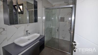1809-luxury-duplex-villa-with-a-large-pool-in-peacefull-fethiye-uzumlu-61683af98ffbd