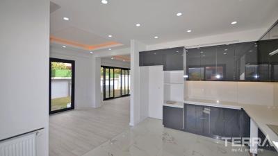 1809-luxury-duplex-villa-with-a-large-pool-in-peacefull-fethiye-uzumlu-61683af789727