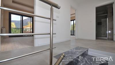 1809-luxury-duplex-villa-with-a-large-pool-in-peacefull-fethiye-uzumlu-61683afa4e116