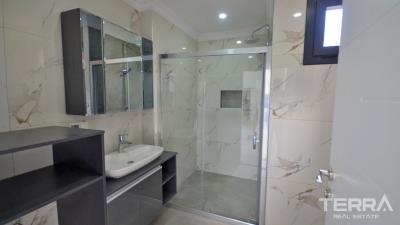 1809-luxury-duplex-villa-with-a-large-pool-in-peacefull-fethiye-uzumlu-61683afa4e1a1