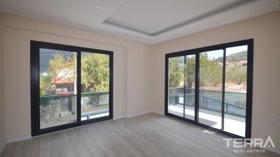 1809-luxury-duplex-villa-with-a-large-pool-in-peacefull-fethiye-uzumlu-61683afb3896e
