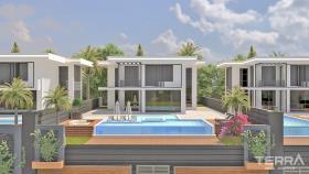 Image No.1-Maison / Villa de 6 chambres à vendre à Oba