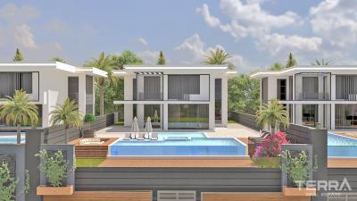 1813-exclusive-seaview-villas-with-private-infinity-pool-in-alanya-oba-6094e12f456a8