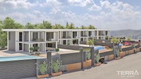 Image No.2-Maison / Villa de 6 chambres à vendre à Oba