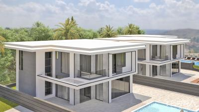 1813-exclusive-seaview-villas-with-private-infinity-pool-in-alanya-oba-6094e130b887f
