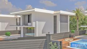 Image No.5-Maison / Villa de 6 chambres à vendre à Oba