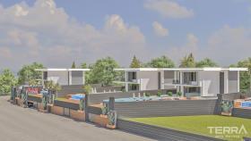 Image No.6-Maison / Villa de 6 chambres à vendre à Oba