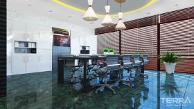 Image No.25-Appartement de 1 chambre à vendre à Oba