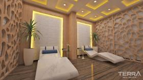 Image No.27-Appartement de 1 chambre à vendre à Oba