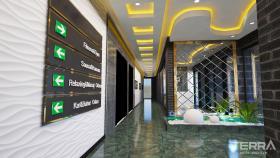 Image No.28-Appartement de 1 chambre à vendre à Oba