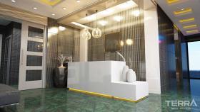 Image No.30-Appartement de 1 chambre à vendre à Oba