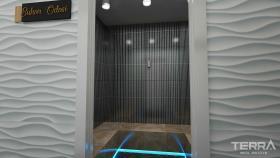 Image No.31-Appartement de 1 chambre à vendre à Oba