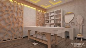 Image No.33-Appartement de 1 chambre à vendre à Oba