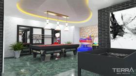 Image No.36-Appartement de 1 chambre à vendre à Oba