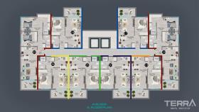 Image No.39-Appartement de 1 chambre à vendre à Oba