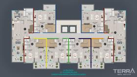 Image No.41-Appartement de 1 chambre à vendre à Oba