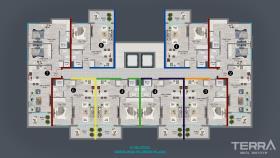 Image No.42-Appartement de 1 chambre à vendre à Oba