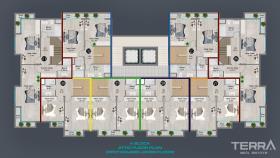 Image No.43-Appartement de 1 chambre à vendre à Oba