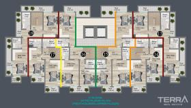 Image No.44-Appartement de 1 chambre à vendre à Oba
