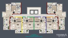 Image No.45-Appartement de 1 chambre à vendre à Oba