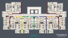 Image No.46-Appartement de 1 chambre à vendre à Oba