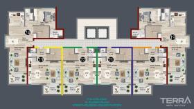 Image No.48-Appartement de 1 chambre à vendre à Oba