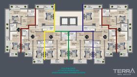 Image No.50-Appartement de 1 chambre à vendre à Oba