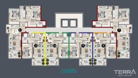 Image No.49-Appartement de 1 chambre à vendre à Oba