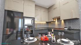 Image No.35-Appartement de 1 chambre à vendre à Oba