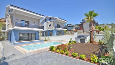 1827-investment-new-villa-with-private-swimming-pool-in-fethiye-calis-60a367efabf5f