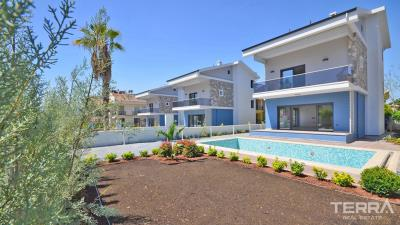 1827-investment-new-villa-with-private-swimming-pool-in-fethiye-calis-60a367f19a2f8