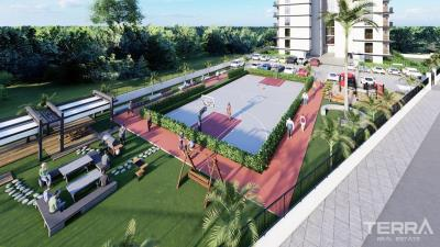 1728-luxury-flats-for-sale-in-a-5-star-hotel-concept-in-alanya-avsallar-60363fe8a4177