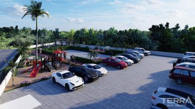 1728-luxury-flats-for-sale-in-a-5-star-hotel-concept-in-alanya-avsallar-60363fe8a46cc