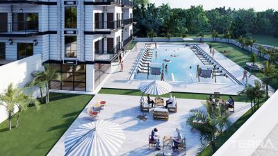 1728-luxury-flats-for-sale-in-a-5-star-hotel-concept-in-alanya-avsallar-60363fe9d69b1