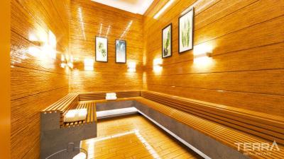 1728-luxury-flats-for-sale-in-a-5-star-hotel-concept-in-alanya-avsallar-60363fe61db83