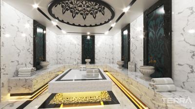1728-luxury-flats-for-sale-in-a-5-star-hotel-concept-in-alanya-avsallar-60363fe72de20