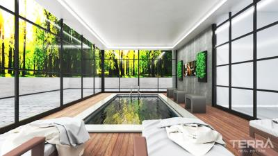 1728-luxury-flats-for-sale-in-a-5-star-hotel-concept-in-alanya-avsallar-60363fe602d28